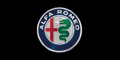 Lackierzentrum Kießling Fahrzeuglackierung und Instandsetzung Alfa Romeo