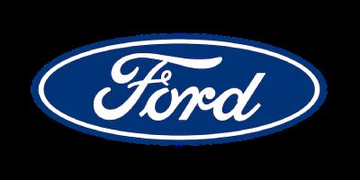 Lackierzentrum Kießling Fahrzeuglackierung und Instandsetzung Ford