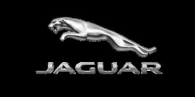 Lackierzentrum Kießling Fahrzeuglackierung und Instandsetzung Jaguar