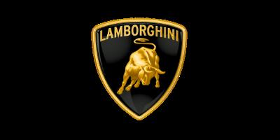 Lackierzentrum Kießling Fahrzeuglackierung und Instandsetzung Lamborghini