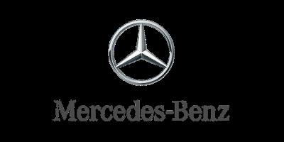 Lackierzentrum Kießling Fahrzeuglackierung und Instandsetzung Mercedes-Benz