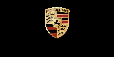 Lackierzentrum Kießling Fahrzeuglackierung und Instandsetzung Porsche