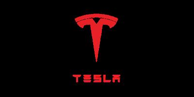 Lackierzentrum Kießling Fahrzeuglackierung und Instandsetzung Tesla