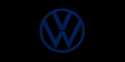 Lackierzentrum Kießling VW Fahrzeuglackierung