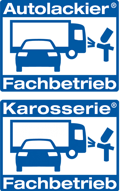 Lackierzentrum Kießling Autolackierfachbetrieb Karosseriefachbetrieb