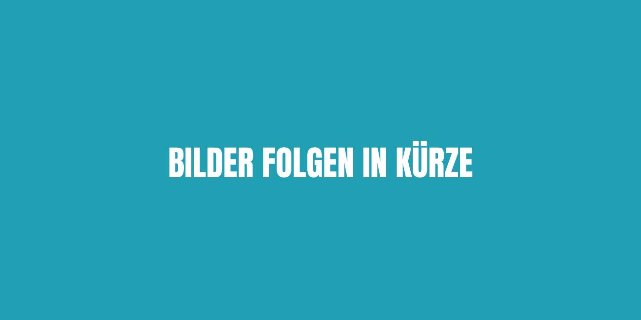 bilder-folgen-in-kuerze-II
